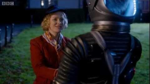 The_Backwards_Spaceman_-_Doctor_Who_-_BBC