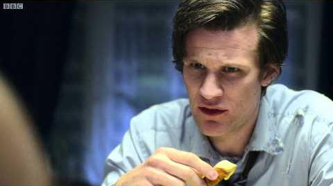 Fish_fingers..._and_custard?_-_Doctor_Who_-_BBC