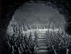 Planet of the Daleks 3.jpg