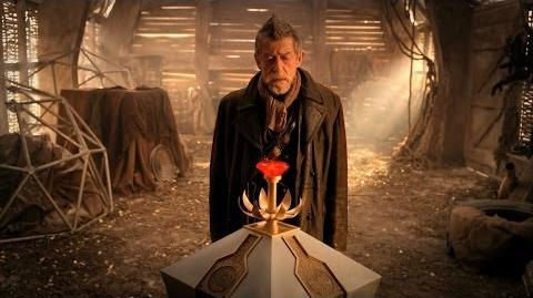 The_Day_of_the_Doctor_The_Second_TV_Trailer_-_Doctor_Who_50th_Anniversary_-_BBC_One