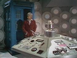 Doctor-who-time-monster.jpg