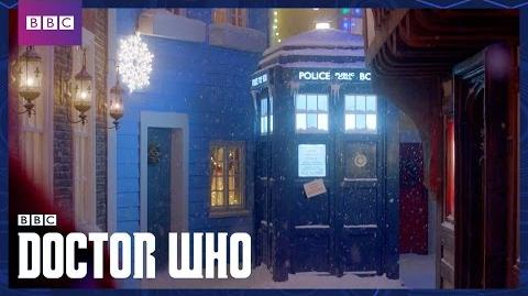 The_Husbands_of_River_Song_Trailer_-_Christmas_Special_2015_-_Doctor_Who_-_BBC