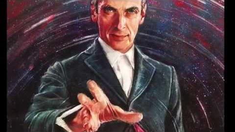 The_Twelfth_Doctor_Comic_1_-_Doctor_Who