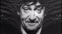 Second_Doctor_Title_Sequence_-_Doctor_Who_-_BBC