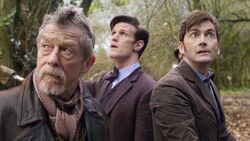 The Day of the Doctor-0.jpg