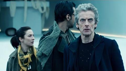 Before_The_Flood_Trailer_-_Series_9_Episode_4_-_Doctor_Who_-_BBC
