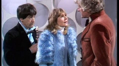The_Second_Doctor_meets_the_Third_Doctor_-_The_Three_Doctors_-_Doctor_Who_-_BBC