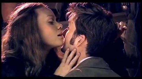 A_Shakespearean_villain_-_Doctor_Who_-_The_Shakespeare_Code_-_BBC