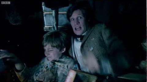 Big_Fishy!_-_Doctor_Who_A_Christmas_Carol_-_Doctor_Who_-_BBC