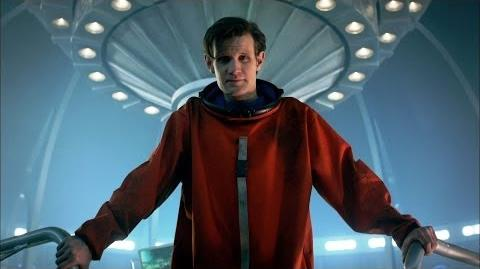 The_Only_Mystery_Worth_Solving_-_Hide_-_Doctor_Who_-_BBC