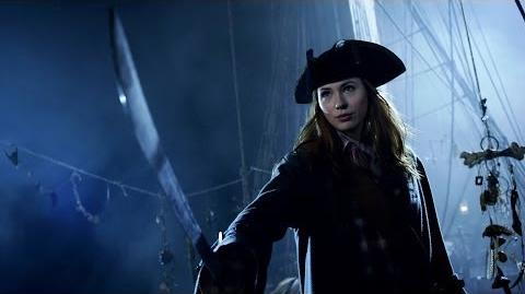 Amy_Pond_the_Pirate_-_Doctor_Who_-_The_Curse_of_the_Black_Spot_-_Series_6_-_BBC
