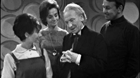 Just_the_unknown_-_The_Sensorites_-_Doctor_Who_-_BBC
