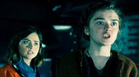 The_Girl_Who_Died_Trailer_-_Series_9_Episode_5_-_Doctor_Who_-_BBC