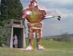 Robot ep4.jpg