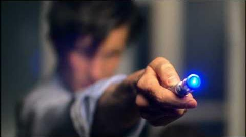 Doctor_Who_'The_Series_Finale_Begins'_-_The_Pandorica_Opens_trailer_-_BBC_One