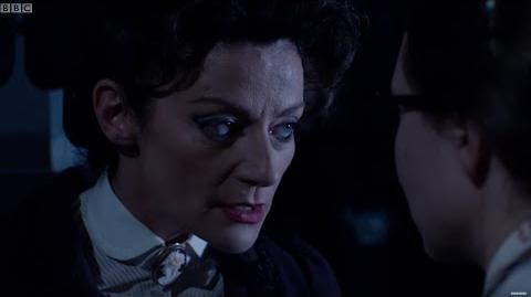 Osgood's_Death_Death_In_Heaven_Doctor_Who