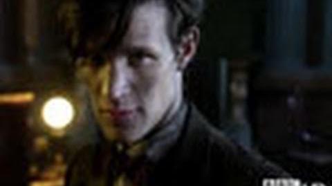 Trailer-_A_Christmas_Carol,_Doctor_Who_Christmas_Special