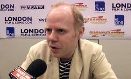 Dan-Starkey-Doctor-Who-Strax.jpg
