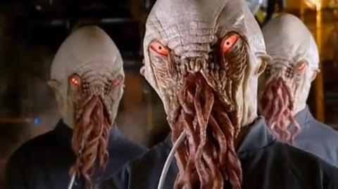 The_Ood_-_Legion_of_the_Beast_-_Doctor_Who_-_The_Impossible_Planet_-_Series_2_-_BBC