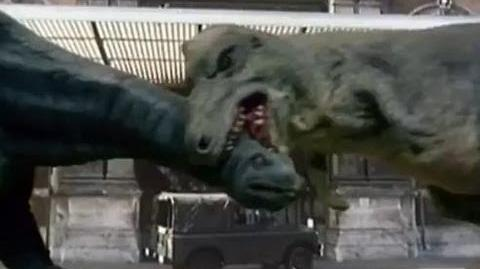 Special_Feature_Dinosaur_FX_Doctor_Who_-_Invasion_of_the_Dinosaurs