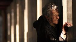 Heaven_Sent_Trailer_Series_9_Episode_11_Doctor_Who_BBC