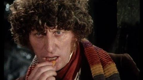 Jelly_Baby_-Take_me_to_Your_Leader_-_Doctor_Who_-_The_Face_of_Evil_-_BBC