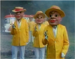 250px-Autons attack.png