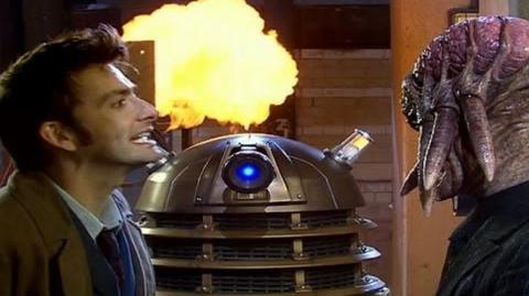 A_Dalek_with_feelings_-_Evolution_of_the_Daleks