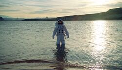 The Impossible Astronaut.jpg