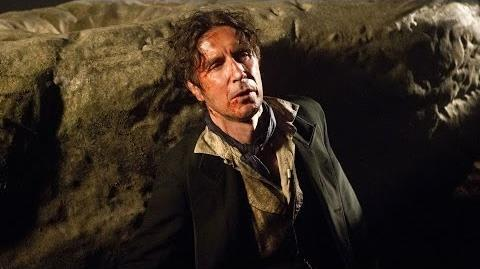 The_Night_of_the_Doctor_A_Mini_Episode_-_Doctor_Who_The_Day_of_the_Doctor_Prequel_-_BBC