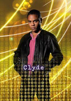 Clyde.jpg
