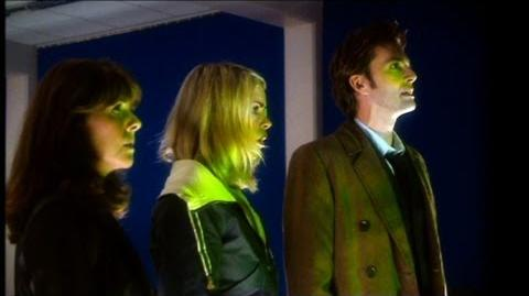The_God_Maker_-_Doctor_Who_-_School_Reunion_-_Series_2_-_BBC