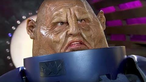 The_Doctor_Meets_General_Staal_-_The_Sontaran_Stratagem_-_Doctor_Who_-_BBC