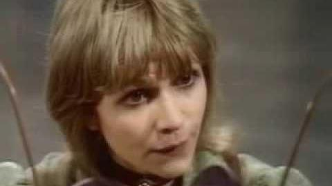 The_Third_Doctor's_New_Companion_Jo_Grant_-_Doctor_Who_-_Terror_of_the_Autons.-_BBC