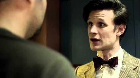 Doctor_Who-_Night_Terrors_NEW_Trailer