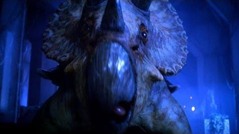 How_do_you_start_a_Triceratops?_-_Doctor_Who_-_Dinosaurs_on_a_Spaceship_-_BBC