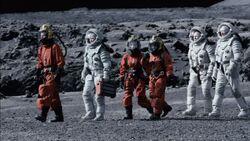 Kill the Moon 2.jpg