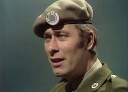 Sergeant Benton.jpg