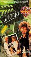 Shada Cover 2