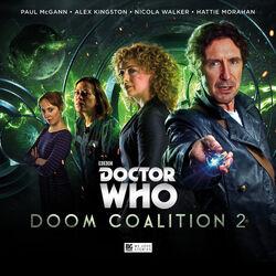 Doom Coalition 2.jpg