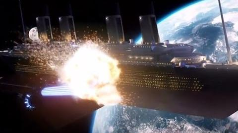 Trouble_on_the_Titanic_-_Voyage_of_the_Dammed