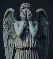 Bf8ae48536306997e6f24d1cf34ca55b--angel-statues-weeping-angels.jpg