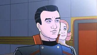 Doctor_Who_-_The_Macra_Terror_(Re-animated)_Episode_2