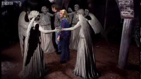 The_Weeping_Angels_attack!_-_Doctor_Who_-_Blink_-_Series_3_-_BBC