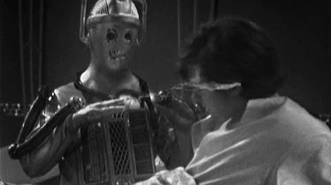 Moonbase_DVD_Trailer_-_Doctor_Who_DVD
