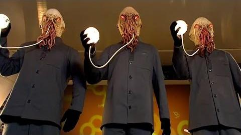 The_Ood_Attack!_-_Planet_of_the_Ood_-_Doctor_Who_-_BBC