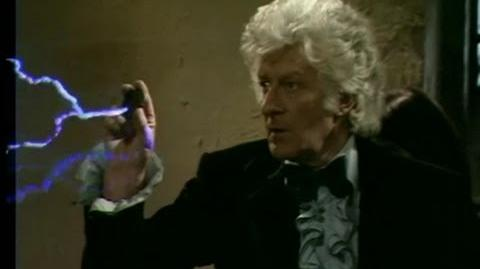 Possessed_by_the_Eight_Legs_-_Doctor_Who_-_Planet_of_the_Spiders_-_BBC