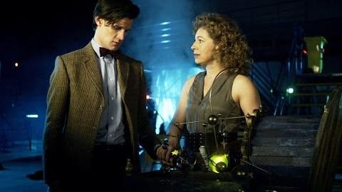 The_REAL_Melody_Pond_-_Doctor_Who_-_A_Good_Man_Goes_to_War_-_Series_6_-_BBC