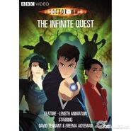 Doctor-who the-infinite-quest-dvd