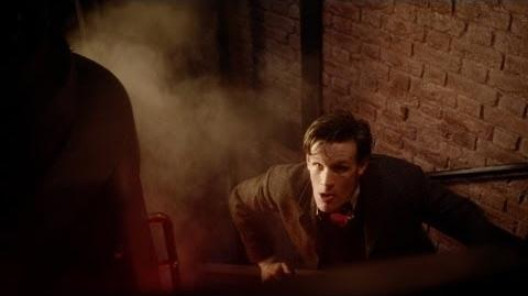 The_Crimson_Horror-_Next_Time_Trailer_-_Doctor_Who_Series_7_Part_2_(2013)_-_BBC_One